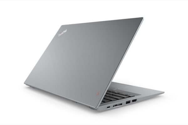 ThinkPad-X1-Carbon-Silver-1280×720