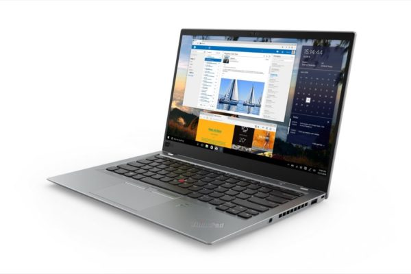 ThinkPad-X1-Carbon-Silver-6-1280×720