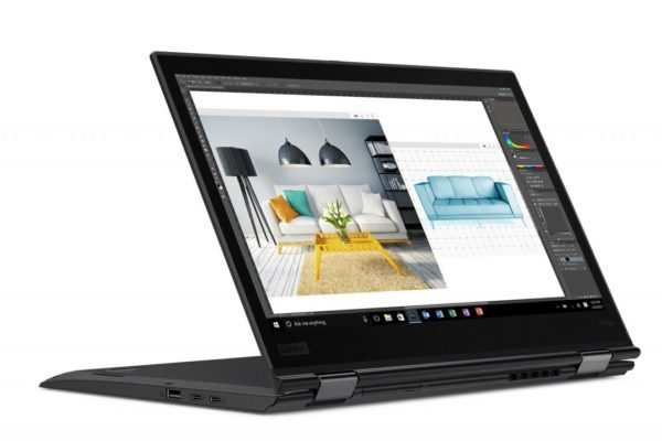 ThinkPad-X1-Yoga-Black-1-1280×720