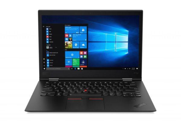 ThinkPad-X1-Yoga-Black-6-1280×720