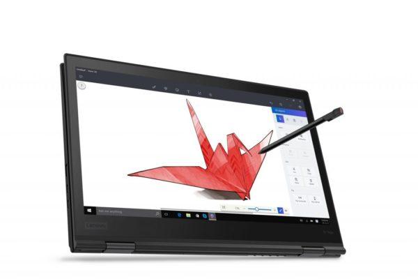 ThinkPad-X1-Yoga-Black-9-1280×720