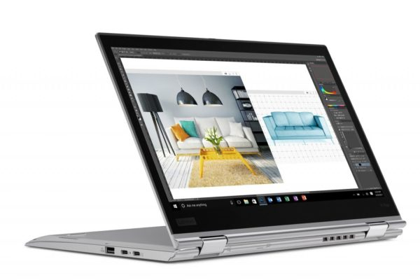 ThinkPad-X1-Yoga-Silver-2-1280×720