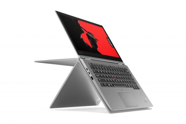 ThinkPad-X1-Yoga-Silver-6-1280×720