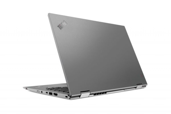 ThinkPad-X1-Yoga-Silver-7-1280×720
