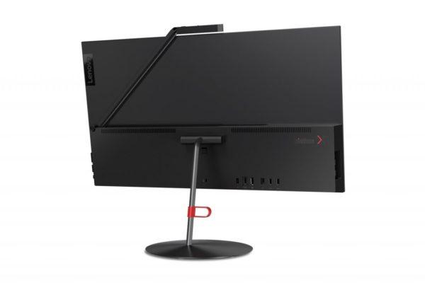 ThinkVision-X1-4-1280×720