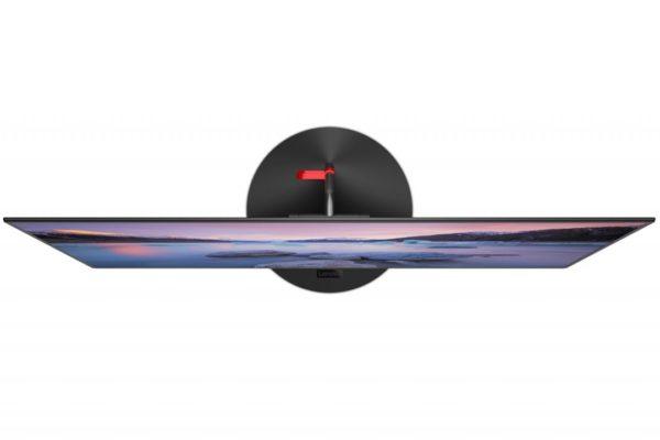 ThinkVision-X1-6-1280×720