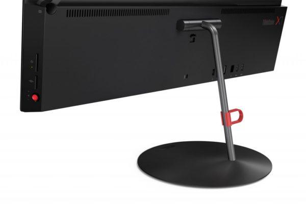 ThinkVision-X1-8-1280×720
