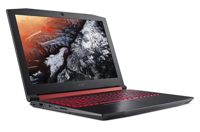 10 reasons (not) to buy Acer Nitro 5