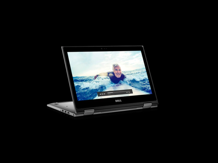9 reasons (not) to buy Dell Inspiron 13 5379