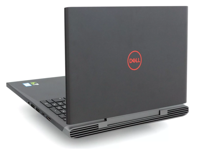 Top 5 Reasons to BUY or NOT buy the Dell Inspiron 15 7577!