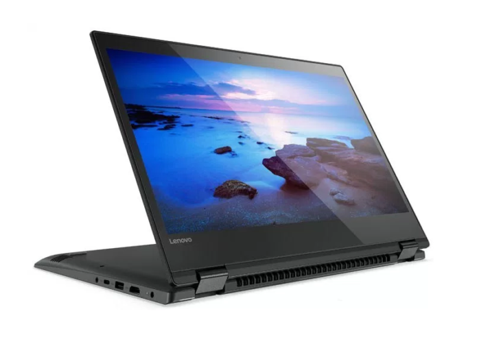 7 reasons (not) to buy Lenovo Flex 5 (Yoga 520)