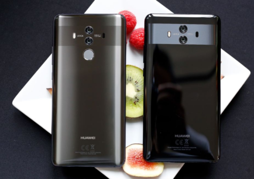 CES 2018: 8 awesome Android announcements you might have missed