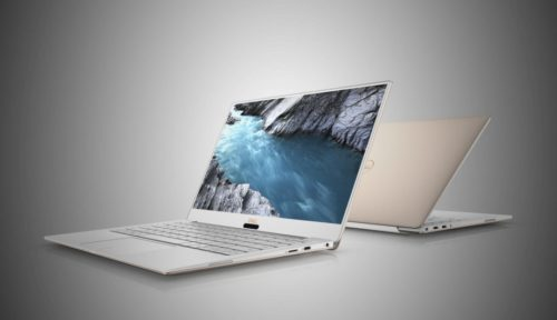 New Dell XPS 13 (2018): What you really need to know