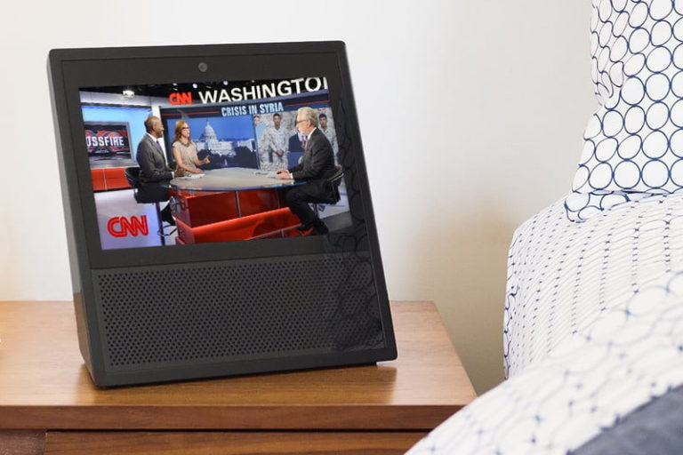 amazon-echo-show-review-cnn-800x533-c