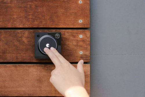 August Doorbell Cam Pro 2 review: This is a good-looking video doorbell