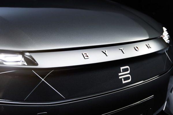 byton-concept-ev-8-1261×720