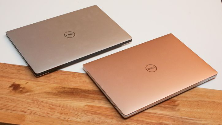 dell-xps-13-2018-01