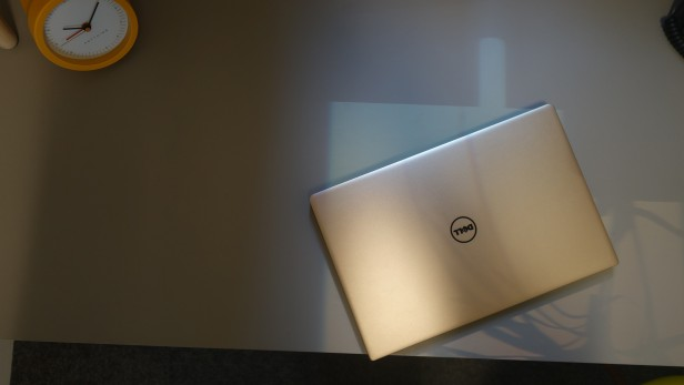 dell-xps-29-3