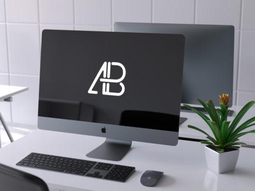 iMac Pro review: Mac Pro power in the shape of an iMac