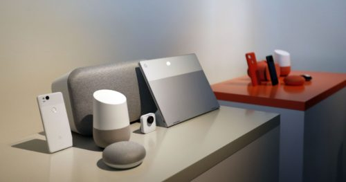 Best Smart Speakers of 2018: the Pros and the Cons