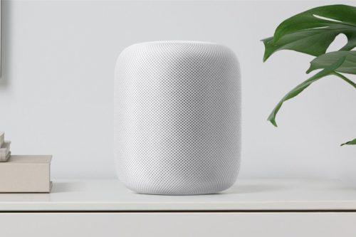 5 ways HomePod will beat Amazon Echo and Google Home (and 5 ways it won't)