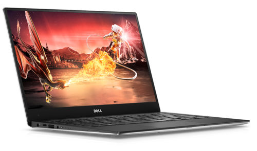 MacBook Pro 13 (2017) vs Dell XPS 13: Which powerhouse laptop is best?