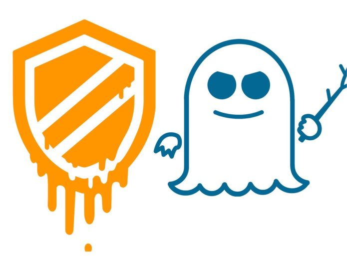 Meltdown and Spectre: What Do You Need To Know About These Two Vulnerabilities