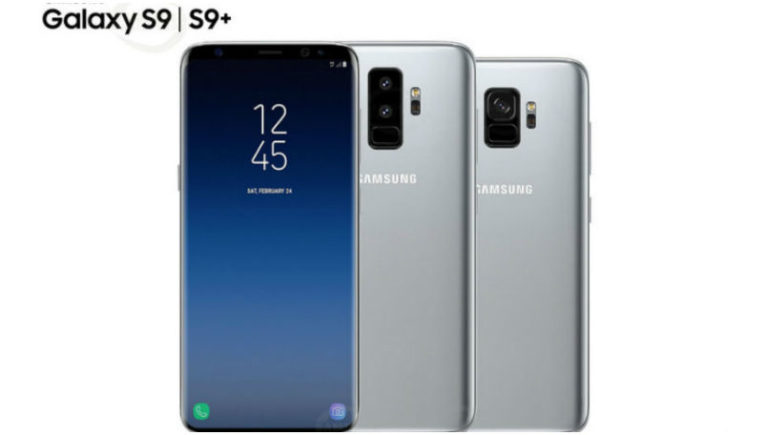 samsung-galaxy-S9-render-feat