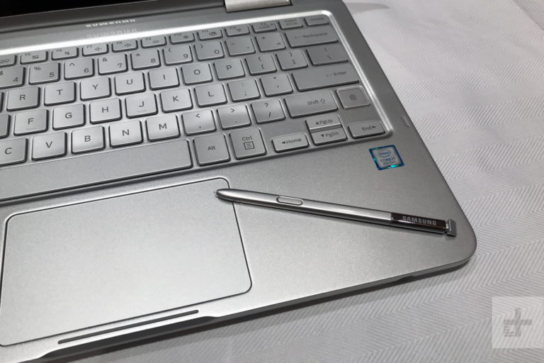 samsung-notebook-9-pen-hands-on-stylis-1500x1000