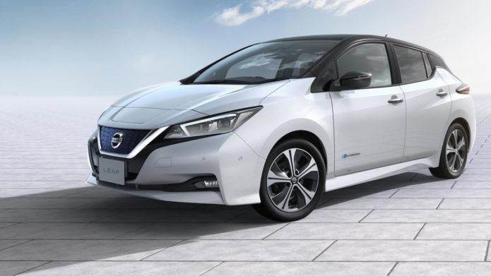 xe-dien-Nissan-Leaf-2018-dai-dien