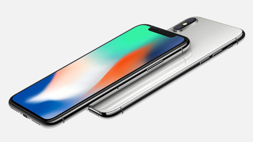 iPhone 9: All you need to know about the next iPhone (2018)