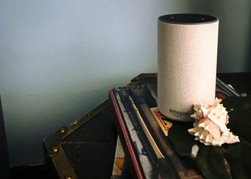 10 Awesome Amazon Echo Accessories You Need