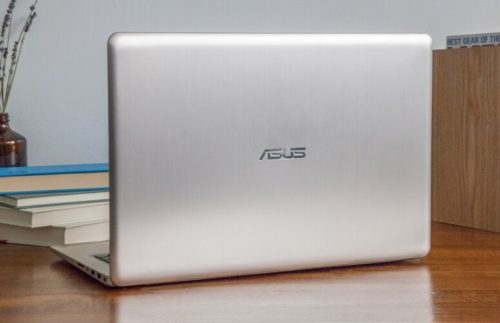 Top 5 Reasons to BUY or NOT buy the ASUS VivoBook Pro 15 N580VD!
