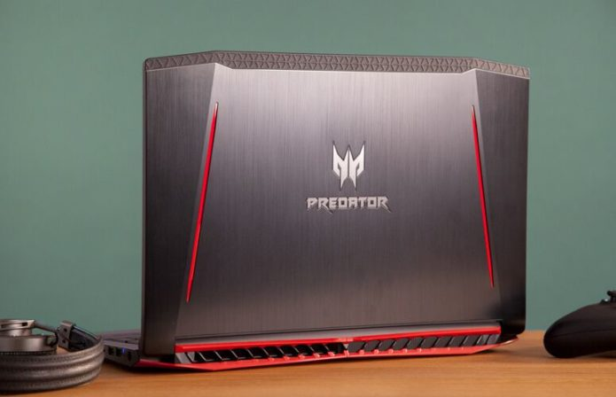 Top 5 Reasons to BUY or NOT buy the Acer Predator Helios 300 (15″)!