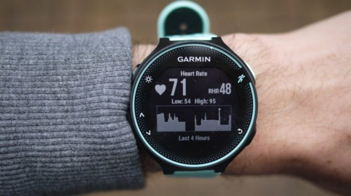 Resting heart rate guide: The devices to track for RHR and how to lower it