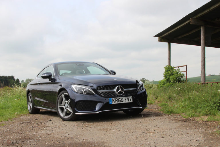 137748-cars-review-hands-on-mercedes-benz-c220d-amg-line-coupe-first-drive-image1-p7GVZSyPak