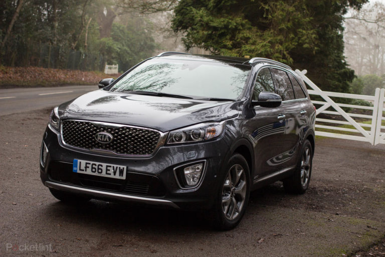 139762-cars-review-kia-sorento-review-image1-aPONGAWUEb