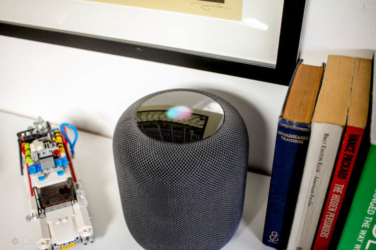 141256-smart-home-review-hands-on-apple-homepod-review-image7-fcmpt7rwv6