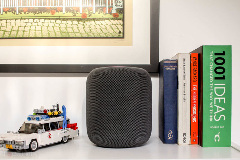 141256-smart-home-review-review-apple-homepod-review-image1-x1zet2priv