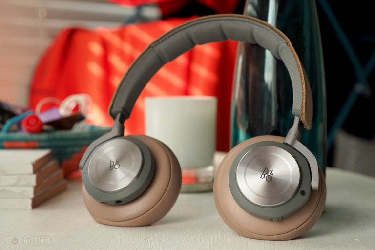 142416-headphones-review-bang-olufsen-beoplay-h9-review-image1-7rnohfwfy1