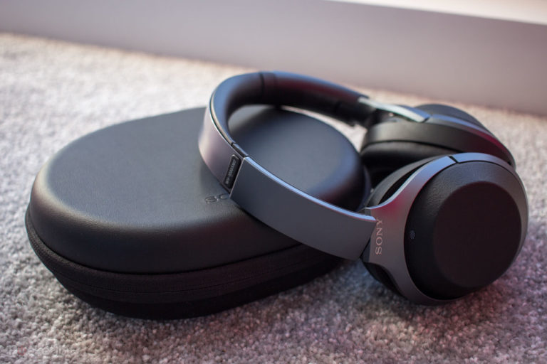 142960-headphones-review-sony-wh-1000xm2-image1-p4ylcsq0rm
