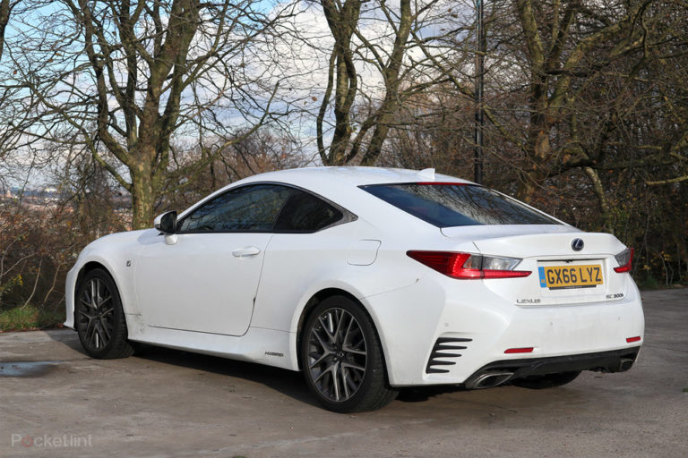 142977-cars-review-lexus-rc300h-review-image3-2bgvkcfkal