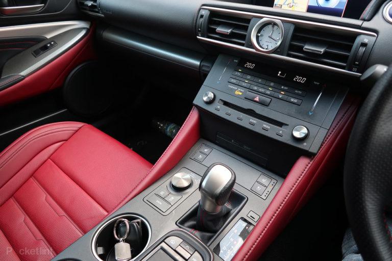 142977-cars-review-lexus-rc300h-review-interior-image1-nresj1iqsu