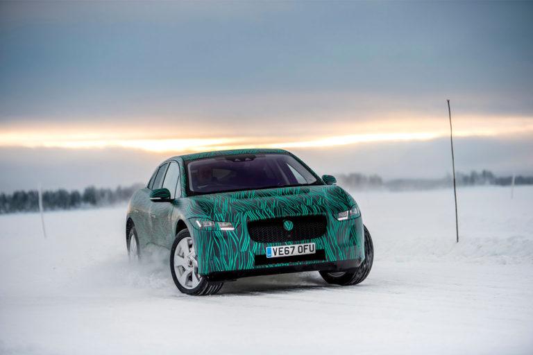 143484-cars-review-hands-on-jaguar-i-pace-review-handling-circuit-3-image3-3q6xqzkm14