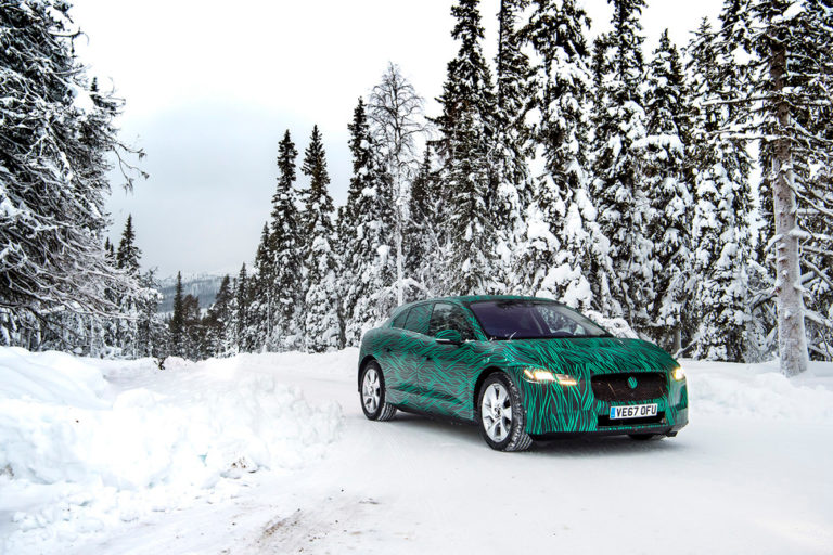 143484-cars-review-hands-on-jaguar-i-pace-review-image1-wubptdyme2