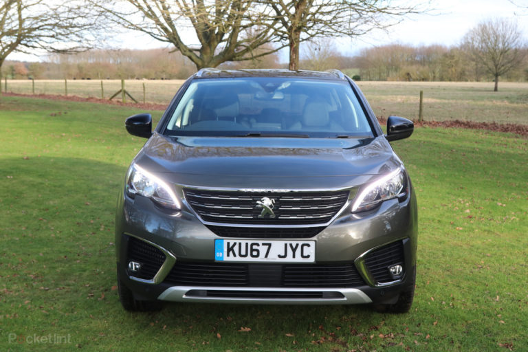 143543-cars-review-peugeot-5008-review-exterior-image3-3c7ok16zto