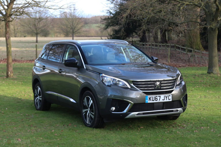 143543-cars-review-peugeot-5008-review-lead-image1-yf7iam2ecl