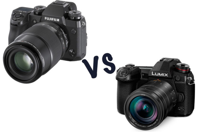 143631-cameras-vs-fujifilm-x-h1-vs-panasonic-g9-what's-the-difference-image1-r4xfl9bxuh