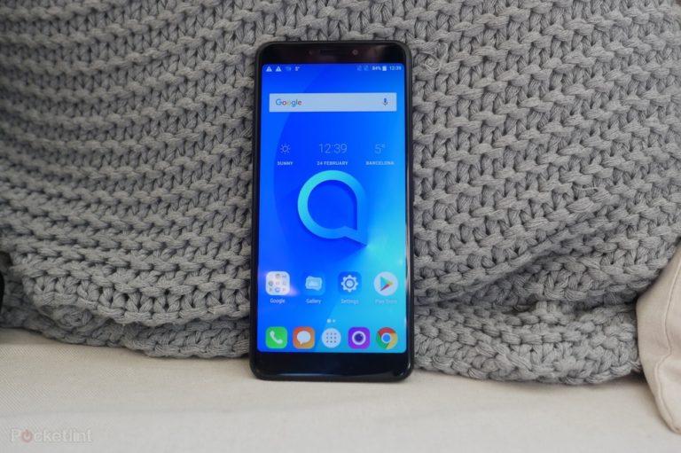 143749-phones-review-hands-on-alcatel-3v-image2-qzrccsi8pm
