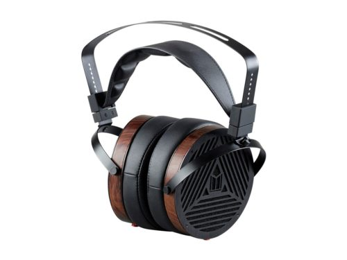 Monolith M1060 review: Perfect sounding planar magnetic over-ear headphones with large drivers